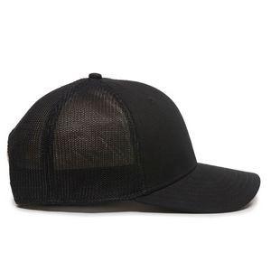 Guitar Player Evolution Unisex Baseball Cap Cotton Denim Hot Adjustable Sun Hat for Men Women Youth Deep Heather